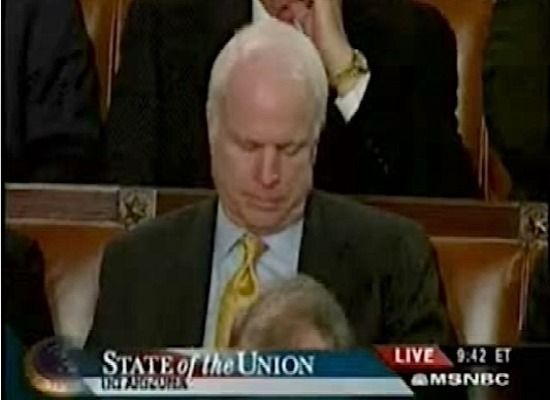 sleepy_mccain