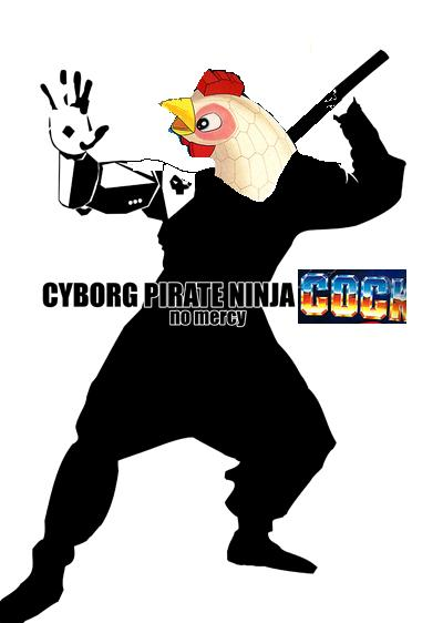 cyborg_pirate_ninja_cock
